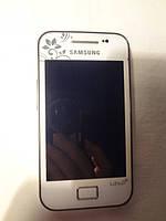 Мобильный телефон Samsung GT-S5830i Galaxy ACE