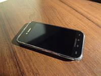 Samsung Galaxy S T959 Vibrant 16 GB