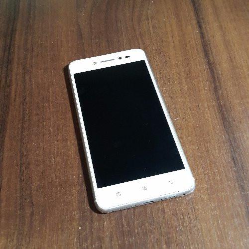 Мобильный телефон Lenovo S90-U 2Gb Ram 32Gb Rom