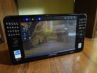 Планшет Ноутбук Samsung Q1 Windows XP 80Gb