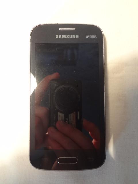 Мобильный телефон Samsung Galaxy Star Pro GT-S7262