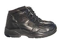 """Тактический ботинок утеплитель Thinsulate """" LEGION-W """" U-909 Multicam-Black производитель """"Zenkis"""""""