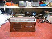 Радиоприемник Росия - почти даром ! ! !