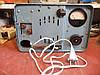 Блок питания БПК 08-78 Кинопроектор пуско-зарядное