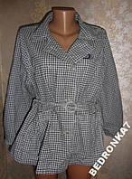 Куртка ветровка. без подкладки. дождевик. 152 рост
