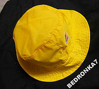 Панама, защита от дождя! новая! шляпа