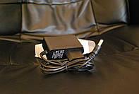 Адаптер блок питания 12v 1A 2,5х5мм, Б118