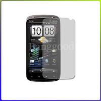 Защитная пленка для HTC Sensation 4G XE, Z5 3шт