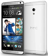 Защитная пленка  HTC Desire 700, Z404 3шт