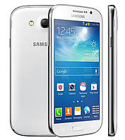 Пленка для Samsung Galaxy Grand Neo I9060, Z99 3шт