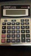 Отличный калькулятор Caovi DM-1200, Б144