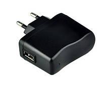 Универсальное зарядное usb адаптер Б171