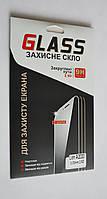 Защитное стекло для Lenovo Vibe C A2020, F791