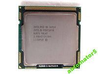 LGA 1156 intel G6950 i-Pentium 2.8G/3M +тпаста