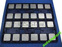 AM2+ AMD Athlon X2 7850 2.8G AD785ZWCJ2BGH +тпаста