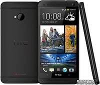 Матовая пленка для HTC One 801e, Z24.7.1