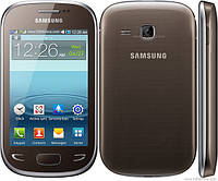 Защитная пленка для Samsung S5292, Z82 5шт
