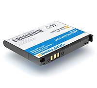 Аккумулятор SAMSUNG D800 800mAh BST5268BE CRAFTMANN