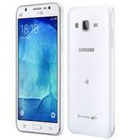 Матовая пленка для Samsung Galaxy J5, F610.1 3шт