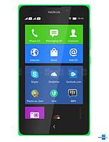 Защитная пленка для Nokia XL, Z182