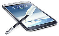 Пленка для Samsung Galaxy Note 2 II N7100, Z74 3шт