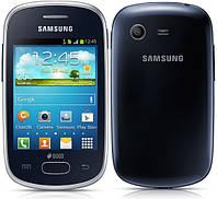 Пленка для Samsung Galaxy Star S5282, F93