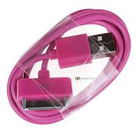 USB кабель для Iphone 3 3gs 4 4s Ipad 2 3, S135