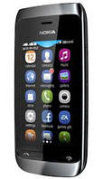 Защитная пленка для Nokia Asha310/311, Z155