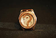 Наручные часы женские, V238