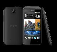 Защитная пленка для HTC Desire 300, Z403 5шт