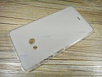 Силиконовый чехол Microsoft Nokia Lumia 540, QN108
