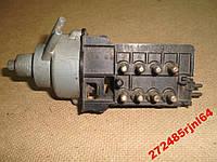 Переключатель света на MERCEDES 126.