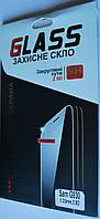 Защитное стекло для Samsung S7 G930, F753