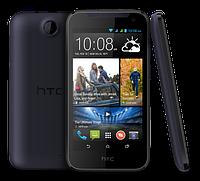 Защитная пленка для  HTC Desire 310, Z405 3шт