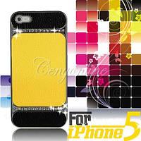 Интересный чехол для Iphone 5, Z50
