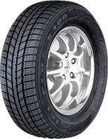 Шины Aufine Ice-Plus S100 175/70 R14 84T