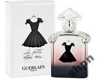 GUERLAIN La Petite Robe Noire (100ml)* КАЧЕСТВО