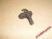 Концевик DS-0,2 Обрезной с резинкой.