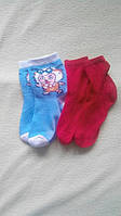Носочки для вашего малыша 2 шт.