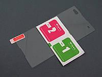Стекло защитное для Sony Xperia C3 D2502