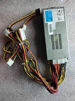 Серверный блок питания 1U, Seasonic SS-400H1U