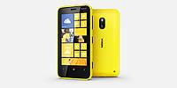 Защитная пленка для Nokia Lumia 620 2шт