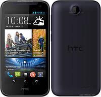 Защитная пленка для HTC Desire 310, 2штуки
