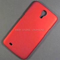Чехол для Samsung Galaxy Mega 6.3 I9200, QG461
