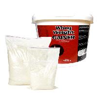 Гейнер на развес Activevites Whey Weight Gainer 1 кг.
