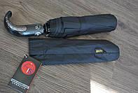 Зонт мужской полуавтомат, бренд IS