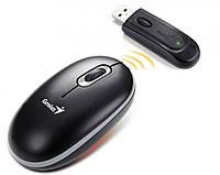 Беспроводная оптическая мышь ScrollToo 600 USB