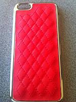 Интересный чехол для Iphone 5c, Z214