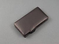 Чехол для Sony Xperia Z1 C6902 L39h