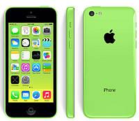 Матовая пленка для Apple iPhone 5C, 3шт